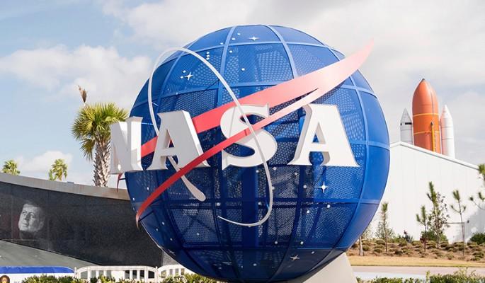 В NASA признали зависимость от России