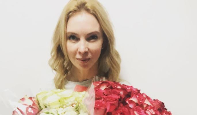 Татьяна Тотьмянина экстренно прооперирована