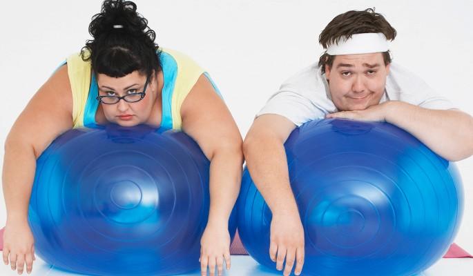 Мужики Помогите Похудеть. Как легко и быстро мужчине сбросить лишний вес в домашних условиях