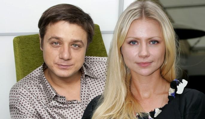 Миронова впервые рассказала о чувствах к Макарову
