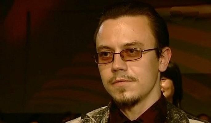 """Колдун Бесов назвал настоящую причину смерти звезды """"Битвы экстрасенсов"""""""