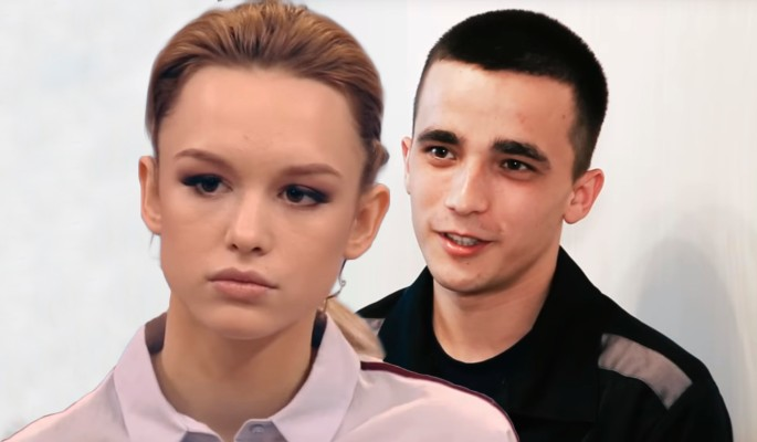 Шурыгину и Семенова зовут ведущими на канал