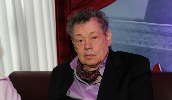 К Караченцову позвали патологоанатома