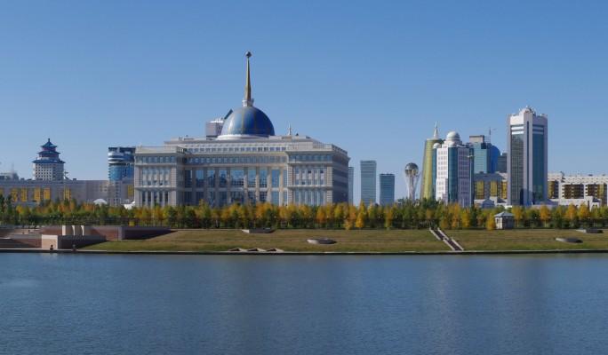 Как будет развиваться Казахстан