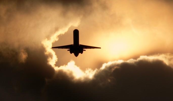 Найдены виновники завышения цен на авиабилеты