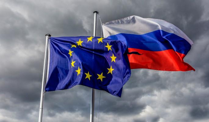 ЕС объявил войну России на Балканах