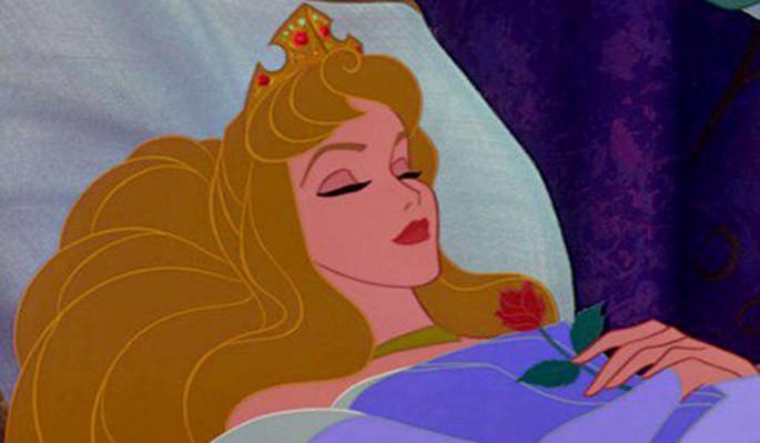 Как научиться молодеть во сне