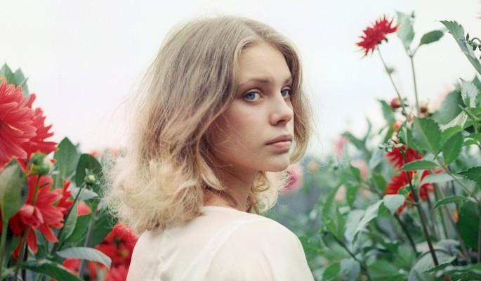 Пугачева прошлась по несчастной актрисе Ольге Машной