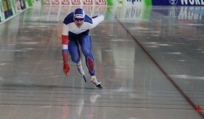 МОК по ошибке затравил двух спортсменов из России