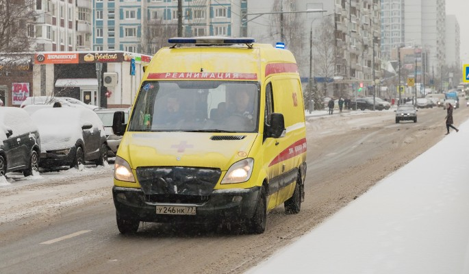 Россиян возмутили комиссии при оплате капремонта