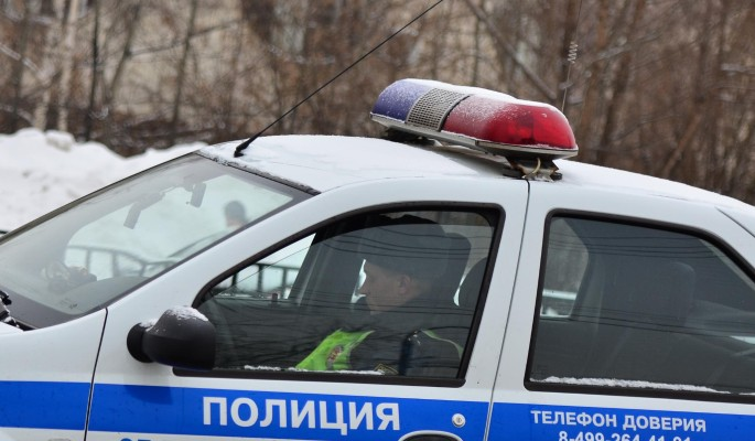 В Ижевске сестры-школьницы умерли после ссоры с матерью