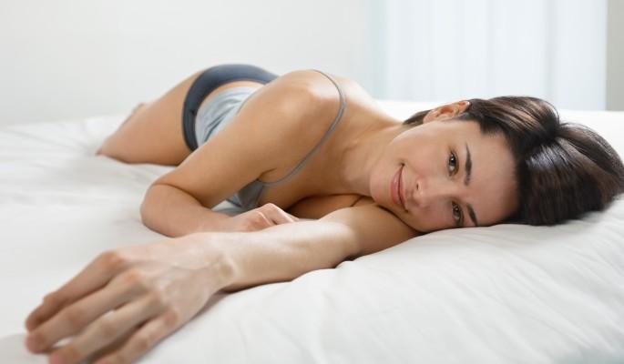 Каких женщин проще склонить к сексу
