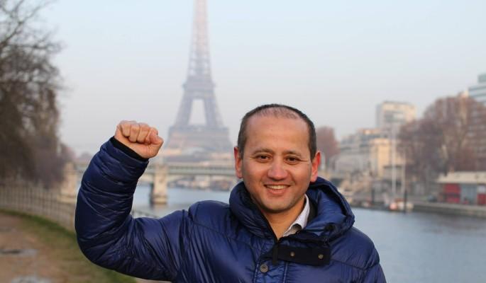 Казахстан хочет наказать сбежавшего во Францию олигарха