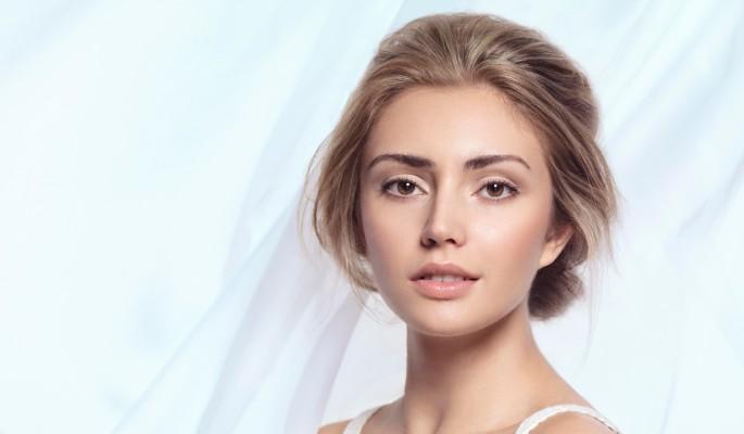 5 советов для весеннего макияжа