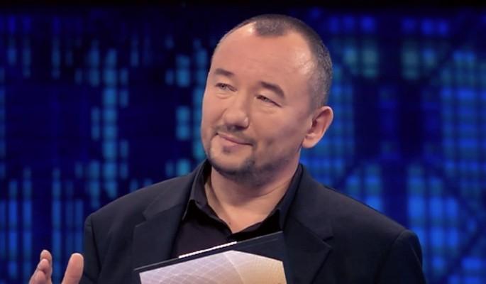 Ведущий Шейнин рассказал об атаке бойца АТО в Италии