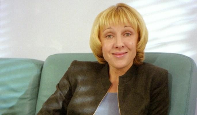 Елена Яковлева рассказала о сговоре в