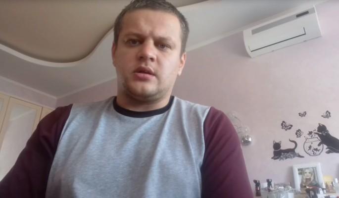Игорь Востриков винит в трагедии самих погибших: Они промедлили