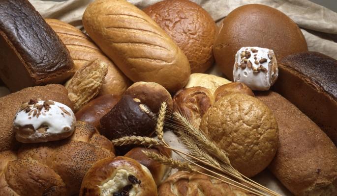 Хлеб в десятки раз токсичнее кофе