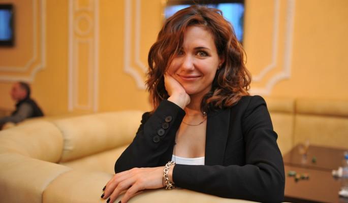 Екатерина Климова о личной жизни: Это было тяжело – уходить