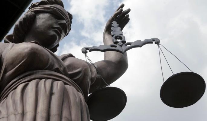 Бизнесмен Щукин продолжает бороться за свои права в суде