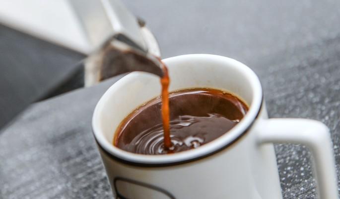 Разоблачена страшная ложь о кофе