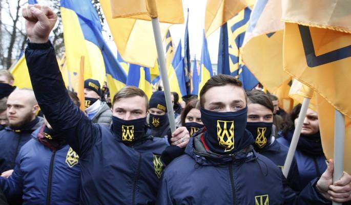 Гордон сожалеет о победе СССР в ВОВ: Украине было бы лучше с Гитлером