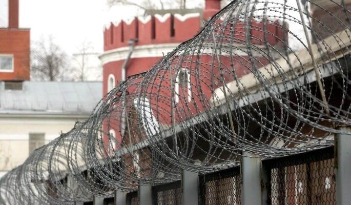 Готовившему взрыв Крымского моста американцу грозит тюрьма