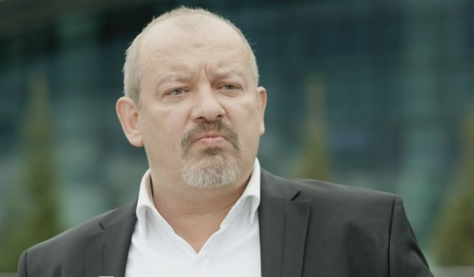 Свидетель смерти Марьянова: Артист в агонии молил о помощи