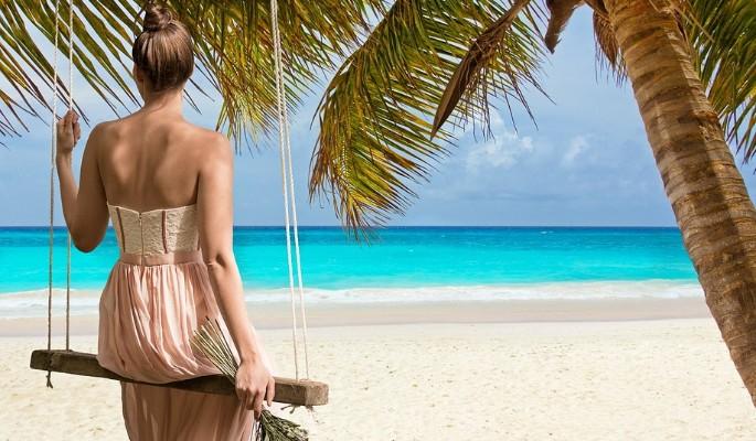 Пять базовых правил красивого летнего отдыха
