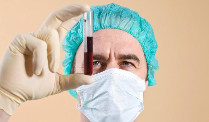 Найден неожиданный способ лечения рака крови