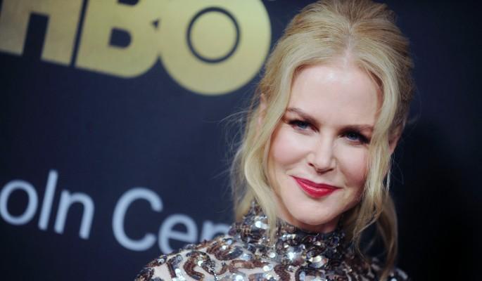 Известная актриса потеряла двоих детей