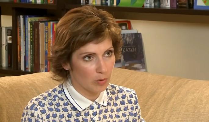 """""""Перспективы самые ужасные"""": родившая Зейналова рассказала о недуге"""