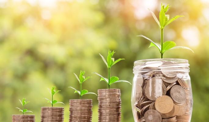 Кто выступит гарантом частных инвестиций