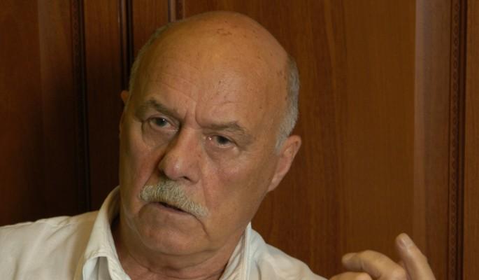 Квартиры и дачи: Говорухин оставил многомиллионное наследство