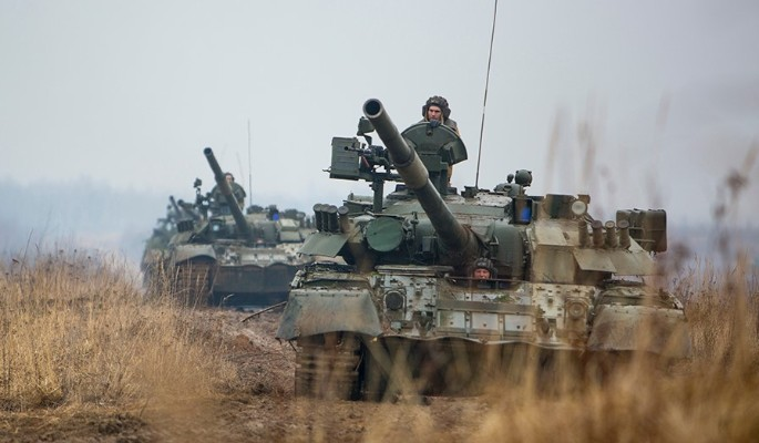 Украина раскрыла истинную цель Крымского моста