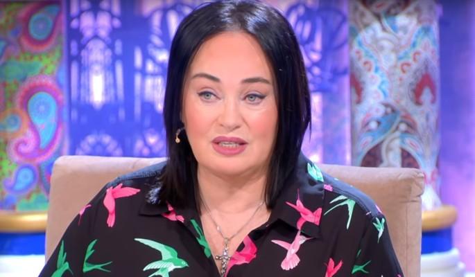 Гузеева оскорбила знаменитого актера в эфире
