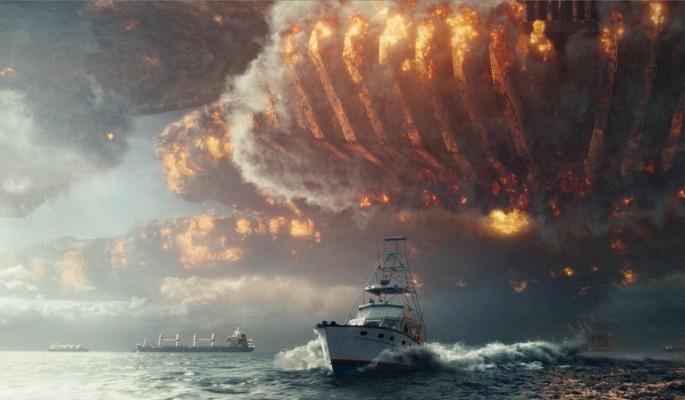 Россиянин предрек человечеству гибель от НЛО