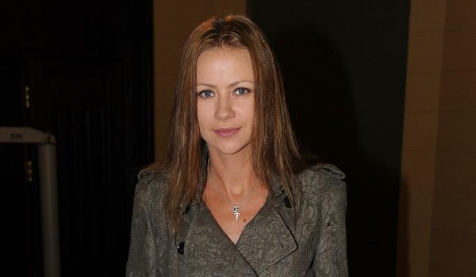 Подробности ограбления Марии Мироновой в центре Москвы