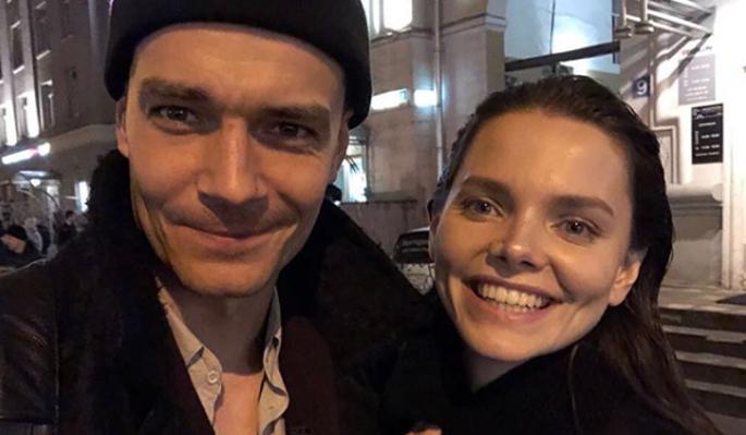 Страшная травма изуродовала лицо мужа Лизы Боярской