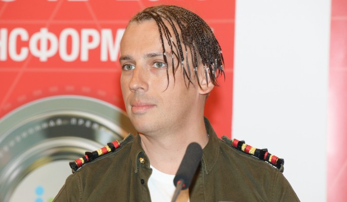 Малахов отказался работать с Галкиным