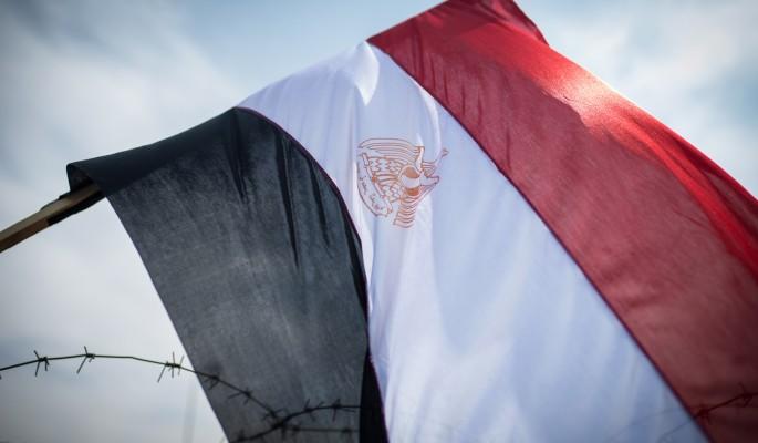 Туристке дали 8 лет тюрьмы за критику Египта
