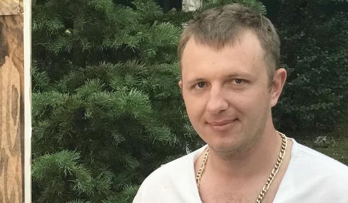 """Возможен выкидыш: Яббарова из """"Дома-2"""" поймали на измене беременной Рапунцель"""