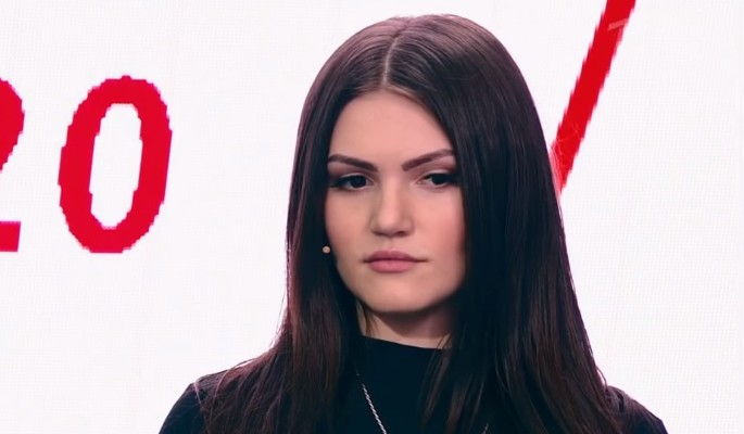 Стриженова разоблачила невестку Шукшиной: Она постоянно под кайфом