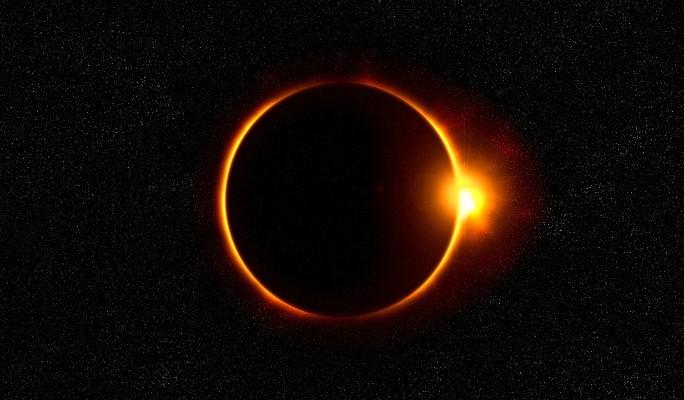 Глоба назвал угрозы приближающегося солнечного затмения
