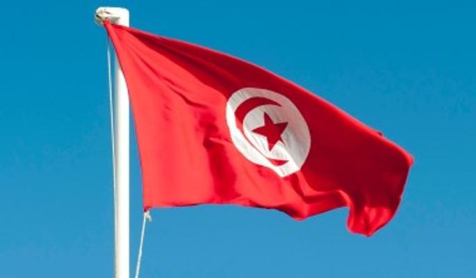 Отдых в Тунисе может оказаться опасным для здоровья