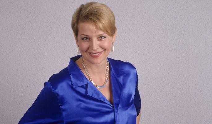 Российская актриса потеряла ребенка из-за ошибки врачей