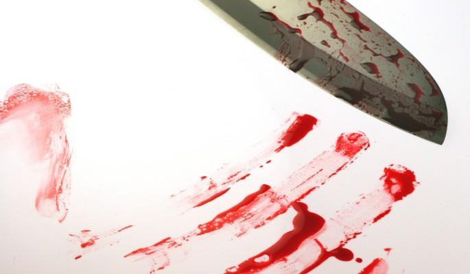 Раздел и вонзил нож в грудь: жуткие детали убийства пятилетней девочки в Серпухове