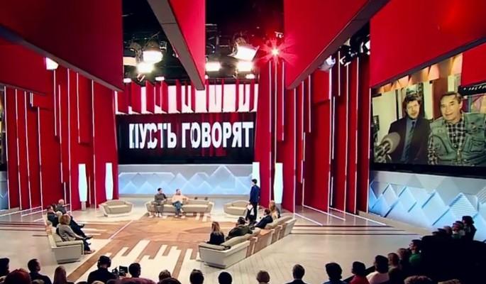 Первый канал нашел таинственный след в убийстве легендарной артистки Федоровой