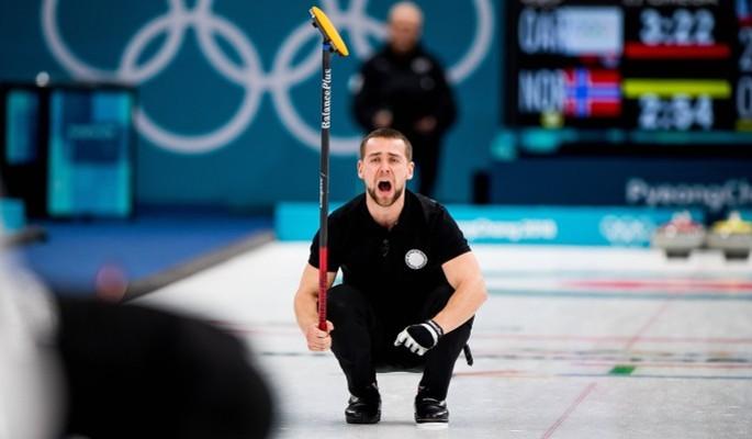 Виновен: Крушельницкий принял важное решение по допинг-скандалу