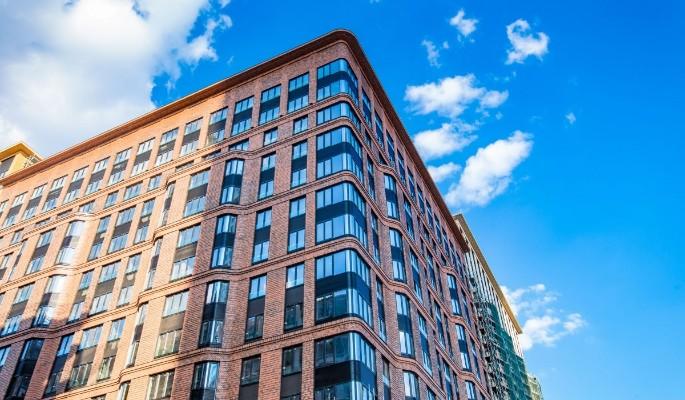 Москва призывает определить статус апартаментов